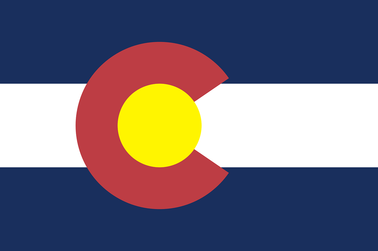 flag-28562_1280.png